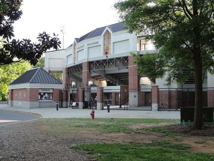 1178_Winthrop_Ballpark_1