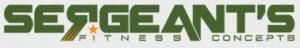 SargeFitnessSMALL logo
